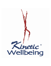kinetic wellbeing